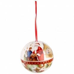 Christmas Balls Sfera Babbo Natale - Villeroy & Boch