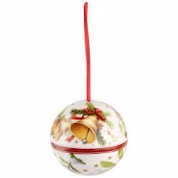 Christmas Balls Sfera Campane - Villeroy & Boch