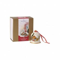Annual Christmas Edition Campana 2016 - Villeroy & Boch