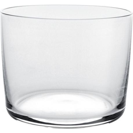 Glass Family, Bicchiere per vini rossi
