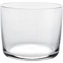 Glass Family, Bicchiere per vini rossi - Alessi