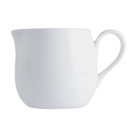Mami lattiera alessi idea regalo design for Alessi mami prezzo