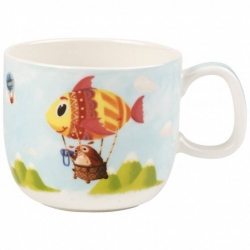 Chewy around the world Bicch. 1manic.bambini pic - Villeroy & Boch