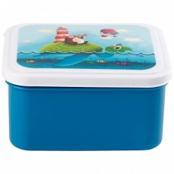 Chewy around the world Lunchbox - Villeroy & Boch