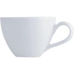 Mami, Tazza da caffè - Alessi