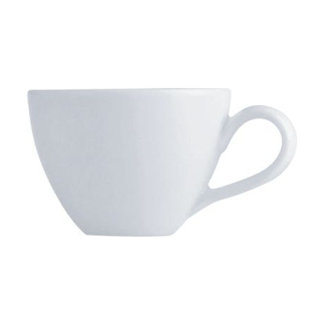 Mami, Tazza da caffè