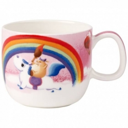 Lily in Wonderland Bicch. 1manic.bambini pic - Villeroy & Boch