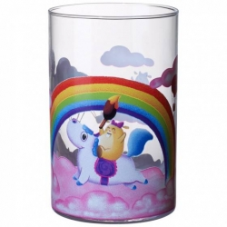 Lily in Wonderland Bicchiere per bambini - Villeroy & Boch