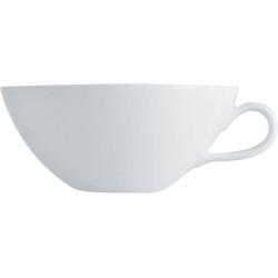 Mami, Tazza da tè - Alessi