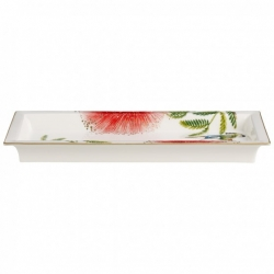 Gift Collection Classic Coppetta rettang. 25x10cm - Villeroy & Boch