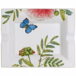 Gift Collection Classic Posacenere 17x21cm - Villeroy & Boch