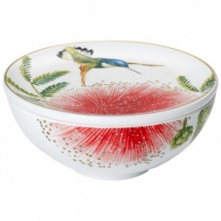 Gift Collection Classic Ciotolina decorativa - Villeroy & Boch