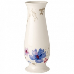 Gift Collection Country Vaso/Candeliere grande - Villeroy & Boch