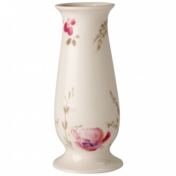 Gift Collection Country Vaso/Candeliere piccolo - Villeroy & Boch