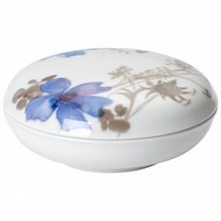 Gift Collection Country Ciotolina decorativa - Villeroy & Boch