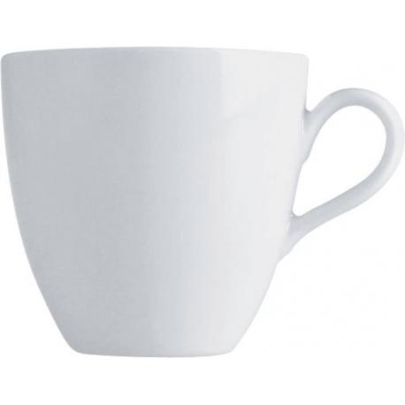 Mami, Tazza da caffè-filtrato