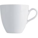 Mami, Tazza da caffè-filtrato - Alessi