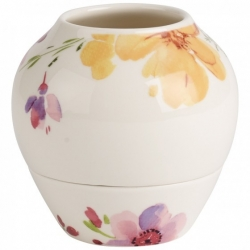 Gift Collection Country Lume - Villeroy & Boch