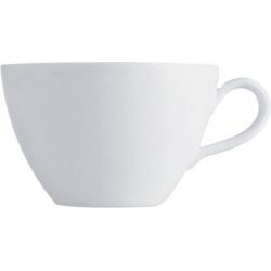 Mami, Tazza da cappuccino - Alessi
