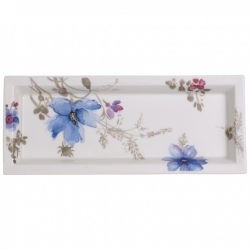 Gift Collection Country Coppetta rettangolare - Villeroy & Boch