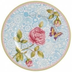 Rose Cottage Piat.dessert 22cm-grigio - Villeroy & Boch