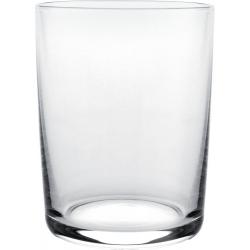 Glass Family, Bicchiere per vini bianchi - Alessi