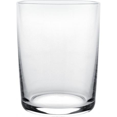 Glass Family, Bicchiere per vini bianchi