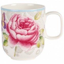 Rose Cottage Bicch.c.ma.0,35l-grigio - Villeroy & Boch