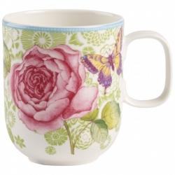 Rose Cottage Bicch.c.ma.0,35l-verde - Villeroy & Boch