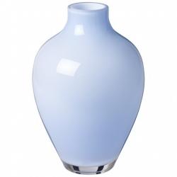 Tiko Mini Vaso mellow blue - Villeroy & Boch