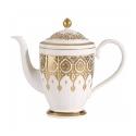 Golden Oasis Caffettiera 6 pers.1,35l - Villeroy & Boch