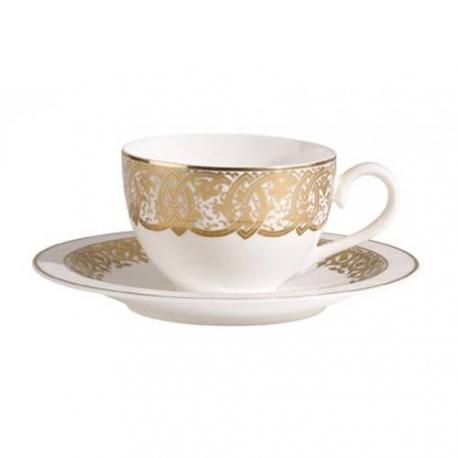 Golden Oasis Tazza caffe/te c.p.2pezzi - Villeroy & Boch