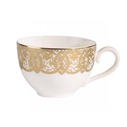 Golden Oasis Tazza caffe/te s.p.0,20l - Villeroy & Boch