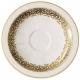 Golden Oasis Piattino tazza espres13cm - Villeroy & Boch