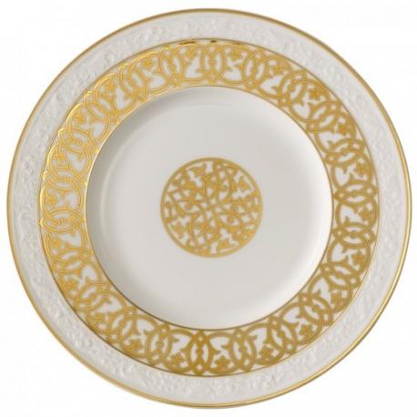 Golden Oasis Piatto pane 18cm - Villeroy & Boch