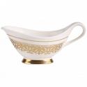 Golden Oasis Salsiera s. piatt. 0,40l - Villeroy & Boch