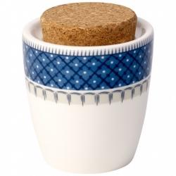 Casale Blu Zuccheriera 0,30l - Villeroy & Boch