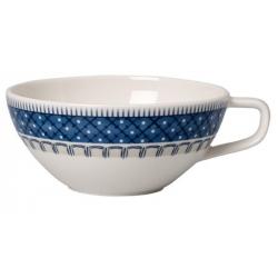 Casale Blu Tazza te s.piatt. 0,24l - Villeroy & Boch