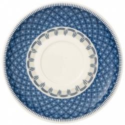 Casale Blu Piattino tazza te 16cm - Villeroy & Boch