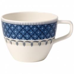Casale Blu Tazza caffe s.p. 0,25l - Villeroy & Boch