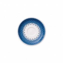 Casale Blu Piattino tazza espres12cm - Villeroy & Boch