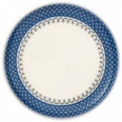 Casale Blu Piatto dessert 22cm - Villeroy & Boch