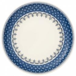Casale Blu Piatto pane 16cm - Villeroy & Boch