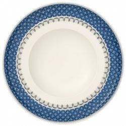 Casale Blu Piatto pasta 30cm - Villeroy & Boch