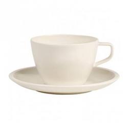 Artesano Original Ta.caffe latte piat. 2pz. - Villeroy & Boch