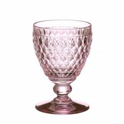 Boston coloured Calice acqua rose - Villeroy & Boch
