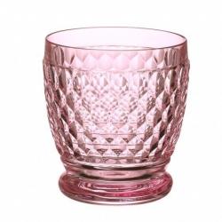 Boston coloured Bicchiere rose - Villeroy & Boch