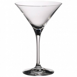 Purismo Bar Coppa cockt 'Martini' S2p - Villeroy & Boch
