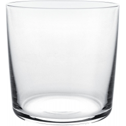 Glass Family, Bicchiere per acqua/long drink - Alessi