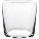 Glass Family, Bicchiere per acqua/long drink - Alessi